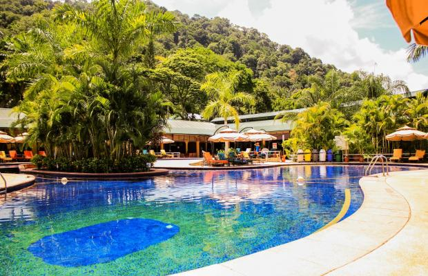 фото Casa Roland Marina Resort изображение №10
