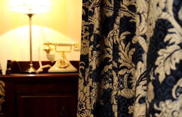 фото Butlers Townhouse изображение №22