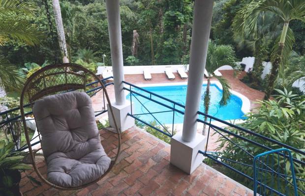 фото отеля Selina Manuel Antonio (ex. Casitas Eclipse) изображение №17