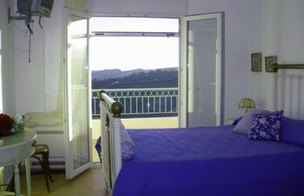 фото отеля Villa Forestata изображение №17