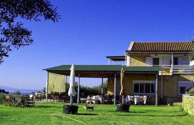 фото Villa Forestata изображение №2