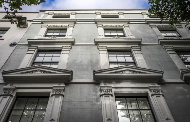 фото Fleet Street изображение №14