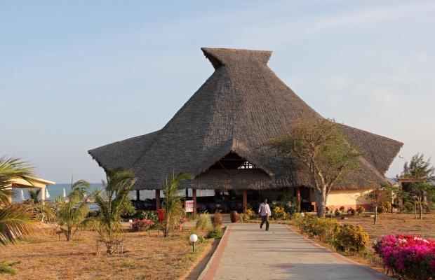 фото отеля Watamu Bay Ora Resort изображение №13