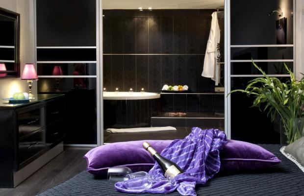 фото отеля Leonardo Hotel Negev изображение №9