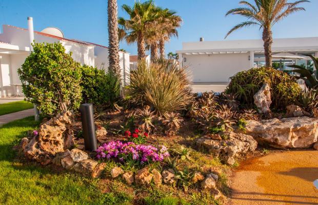 фотографии отеля MenorcaMar (ex. Nature Menorca Mar; Roc Menorcamar) изображение №19