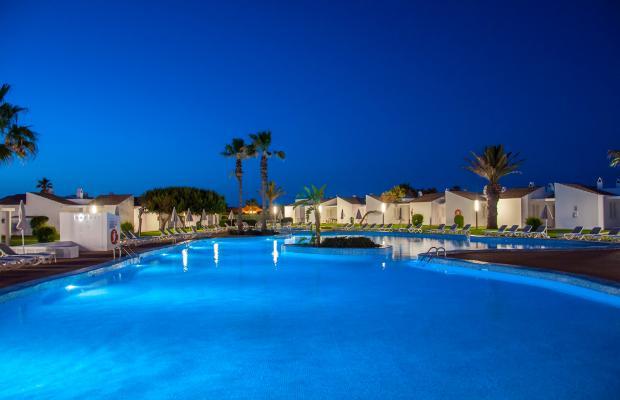 фото отеля MenorcaMar (ex. Nature Menorca Mar; Roc Menorcamar) изображение №13