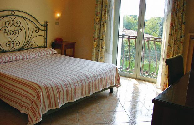 фото отеля Hotel Benacus изображение №5