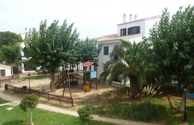 фотографии отеля Siesta Mar изображение №23