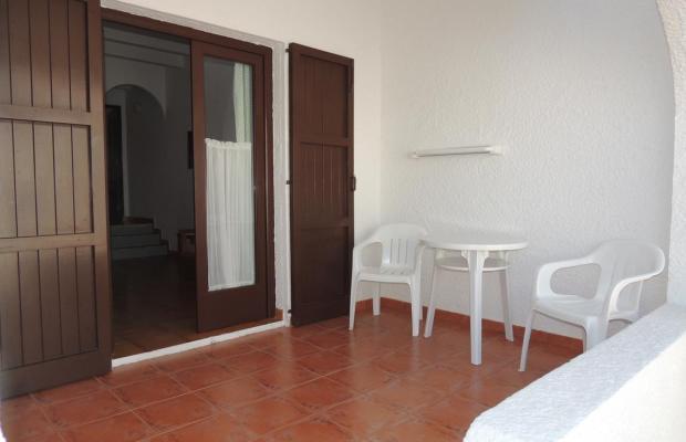 фото отеля Sa Cala изображение №37