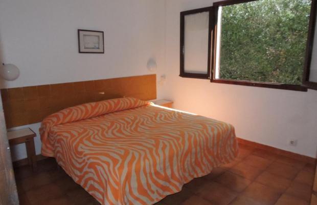 фото отеля Sa Cala изображение №25