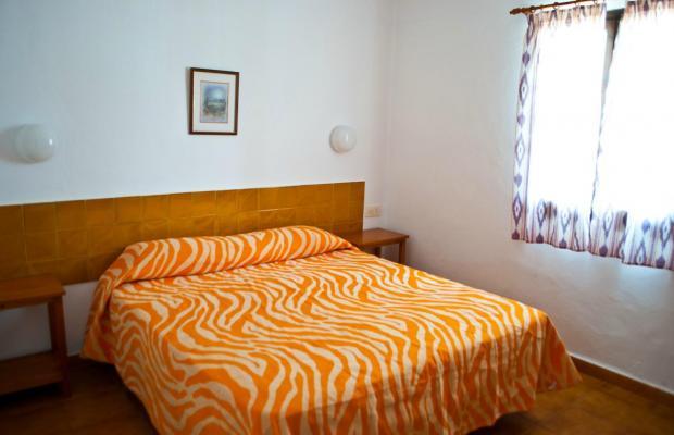 фотографии отеля Sa Cala изображение №7