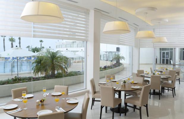 фото Holiday Inn Ashkelon изображение №26