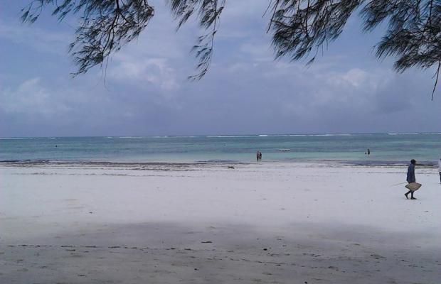 фото Diani Palm Resort изображение №18