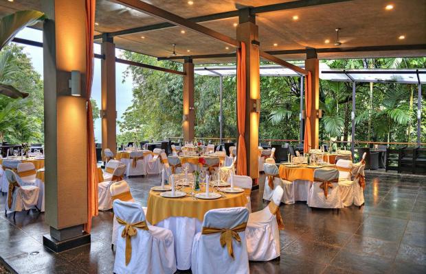 фотографии The Preserve at Los Altos (ex. Los Altos Beach Resort & Spa) изображение №16