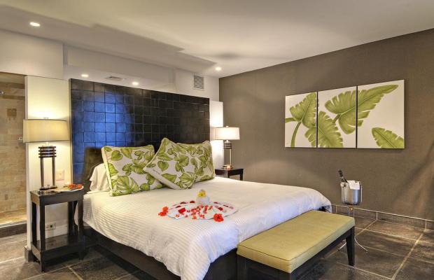 фото отеля The Preserve at Los Altos (ex. Los Altos Beach Resort & Spa) изображение №13
