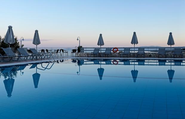 фото Asteris Hotel изображение №70