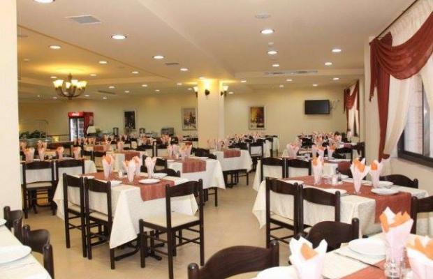 фото отеля Mount David изображение №5