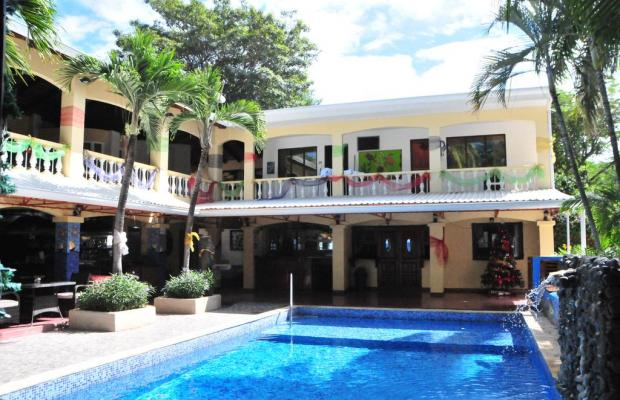 фото отеля El Velero изображение №1