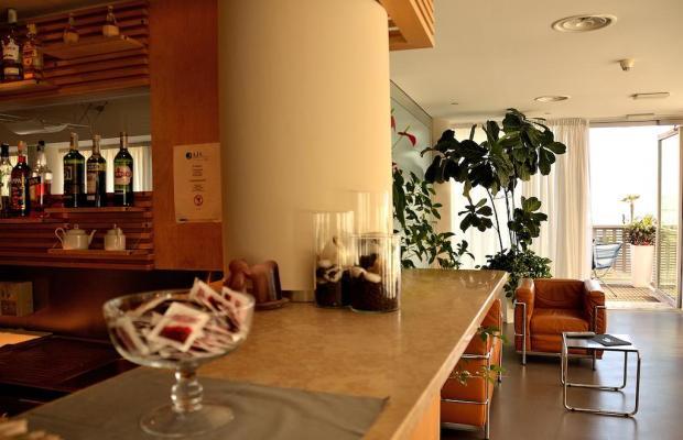 фото отеля Rosanna изображение №29