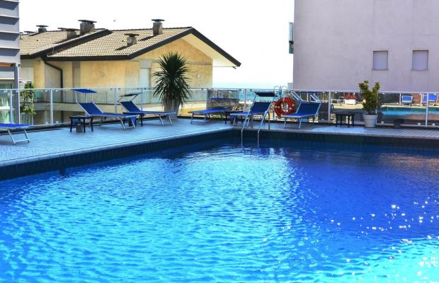 фото отеля Rosanna изображение №1