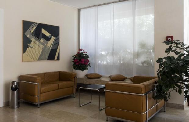 фотографии отеля Rosanna изображение №11