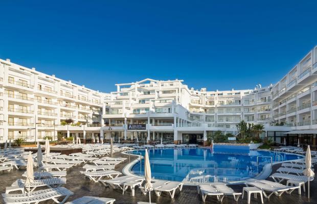 фотографии Aqua Hotel Aquamarina & Spa изображение №28