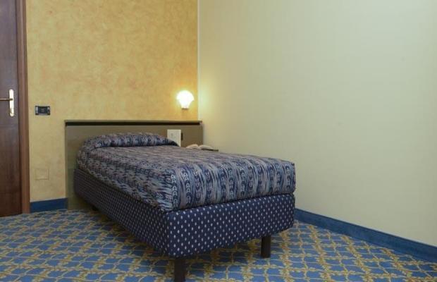 фотографии отеля San Lorenzo изображение №19