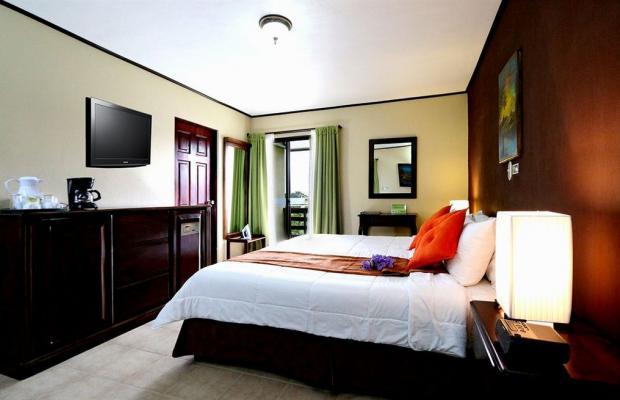 фото отеля Hotel & Spa Poco a Poco изображение №41