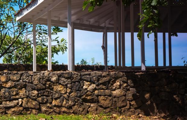 фотографии Punta Leona изображение №36