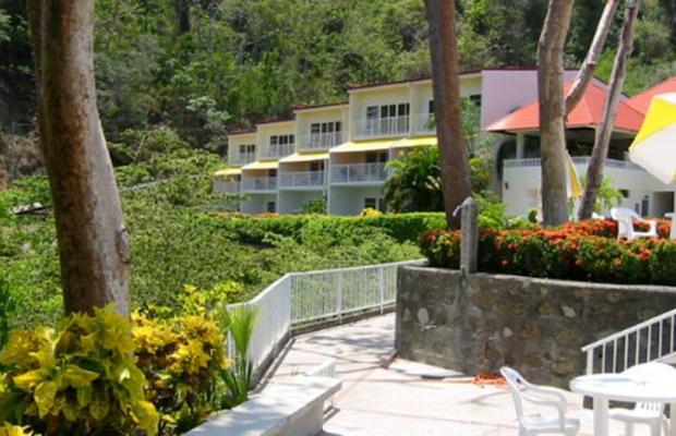 фотографии отеля Punta Leona изображение №19
