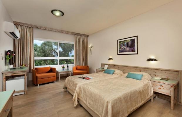 фотографии Nir Etzion Resort изображение №12