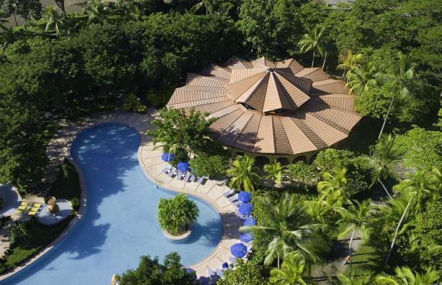 фото Punta Leona изображение №6