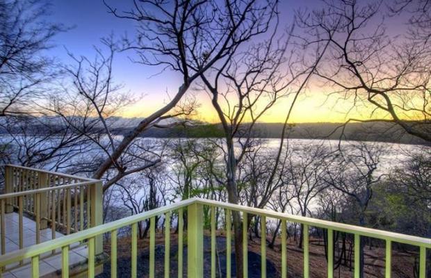 фотографии отеля Vista Bahia Beach Resort изображение №11