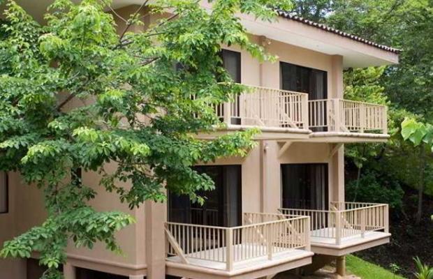 фотографии отеля Vista Bahia Beach Resort изображение №7