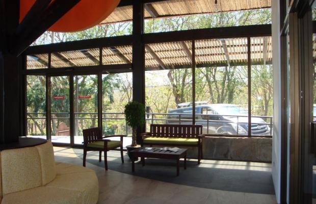 фото Villas Sol изображение №18