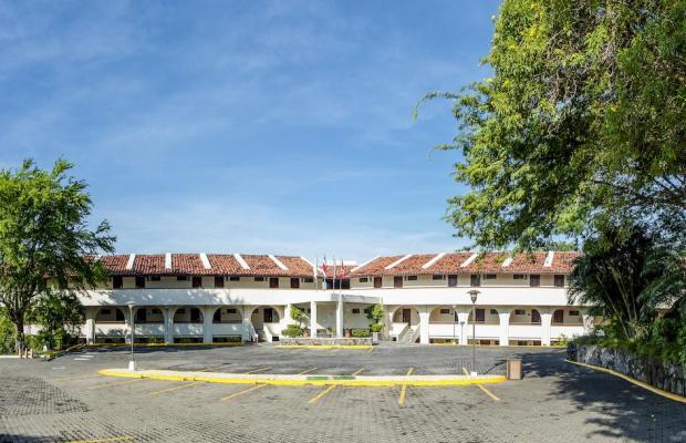 фото Villas Sol изображение №2