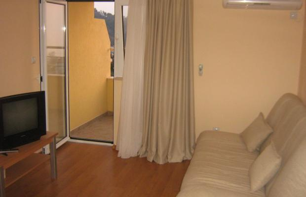 фото отеля Villa Milica изображение №17