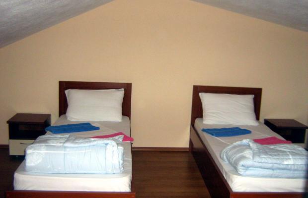фото отеля Villa Milica изображение №9