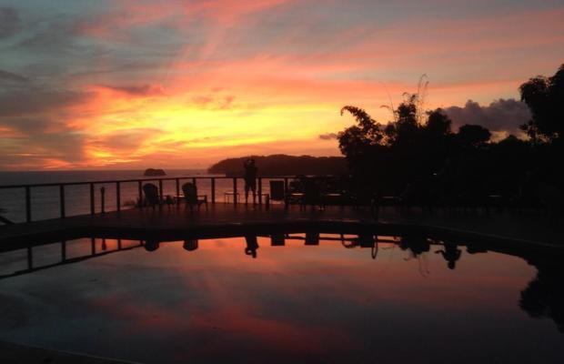 фото отеля Guanamar изображение №17