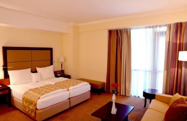 фото отеля Apart Hotel Premier изображение №13