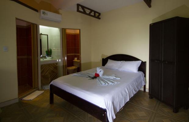 фотографии отеля Rancho Corcovado изображение №39