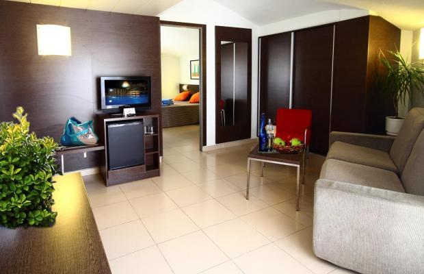 фото Aqua Hotel Montagut & Suites изображение №14