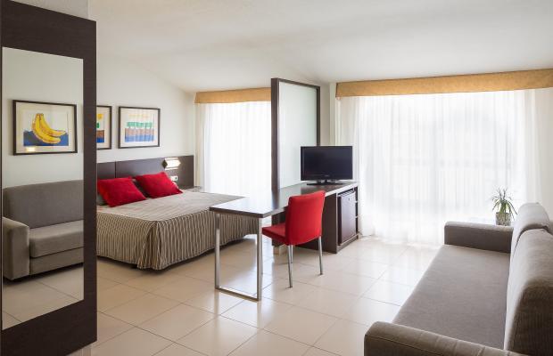 фото отеля Aqua Hotel Montagut & Suites изображение №5