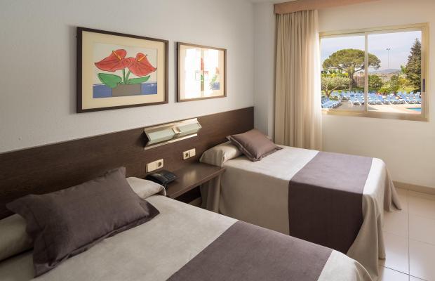 фотографии Aqua Hotel Montagut & Suites изображение №4