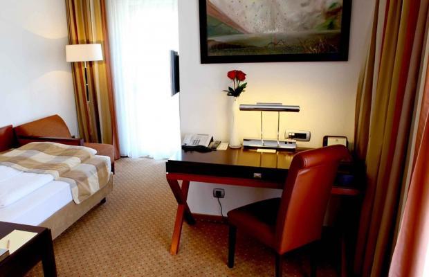 фото отеля Best Western Premier Hotel Montenegro изображение №13