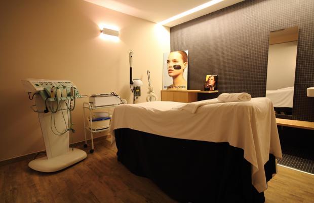 фото Aqua Hotel Onabrava & Spa изображение №6