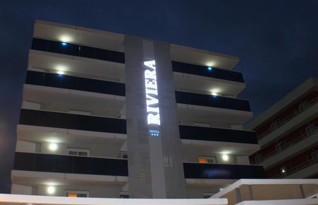 фото отеля Riviera изображение №5