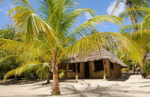 фотографии Manda Bay Lodge изображение №12