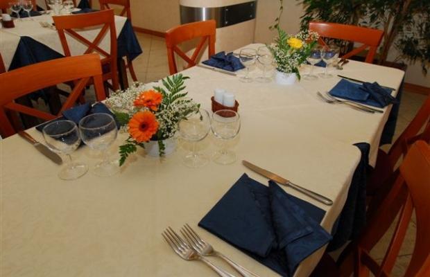 фотографии Hotel Ambasciata изображение №4