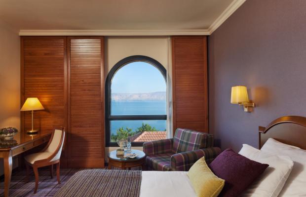 фотографии отеля The Scots Hotel изображение №39